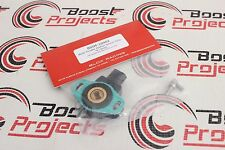 BLOX Racing Throttle Position Sensor (TPS) fit 02-06 Acura RSX BXIM-10402