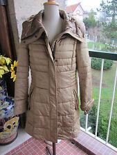 manteau doudoune CONCEPT K, taille 40/42