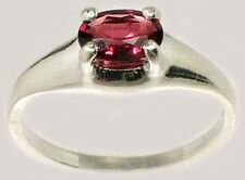 "Antique 19thC ½ct+ Spinel England's Black Prince ""Ruby"" British Crown Jewels Gem"