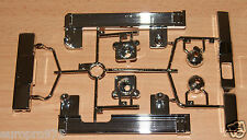 Tamiya 58132 Mitsubishi Pajero Metaltop, 9005423/19005423 H Parts, NEW