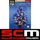 50% OFF CHRISTMAS XMAS HITS SONG BOOK SONGBOOK WITH CD VOLUME 1 FOR GUITAR