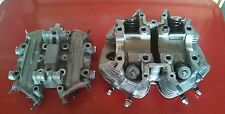 Yamaha 650 Twin XS650-SG SPECIAL XS 650 Engine Cylinder Head Assembly 1980