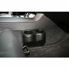2010 - 2014 Camaro Front Seat Travel Buddy Double Drink / Cup Holder