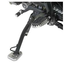 GIVI Side stand Foot Expansion ES7704 for KTM 1190 Adventure / r 14