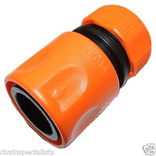 STIHL TS410 TS420 HOSE WATER FEED COUPLING / CONNECTOR