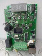 ALLEN BRADLEY 3811097603 DISPLAY BOARD DIGITAL