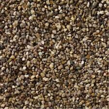 10mm Pea Shingle / Gravel - Bulk / Jumbo Bag x 2 Bag Deal - Free Delivery!!