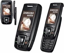 Samsung Sgh-E390,Unlocked Quadband,13Mp Camera,Microsd, Bluetooth,Gsm Cellphone