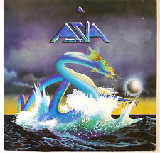 """12"""" LP - Asia  - Same - B3131 - washed & cleaned"""