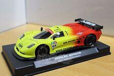 NSR 1171 Mosler MT900R No.64 NSR Racing Team 1/32  #NEW#
