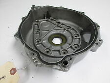 Used Rear Ignition Housing 1996 Sea Doo GSX Jet Ski Watercraft