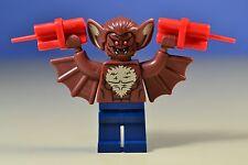 The LEGO Batman Movie ManBat 70905