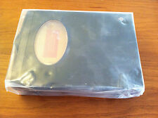 SYQUEST SparQ 1.0 GB Replacement Drive External Parallel, windows 95 & XP