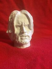 1/6 Dragon Did  Kopf Head Daryl Dixon Walking Dead Custom Unbemalt