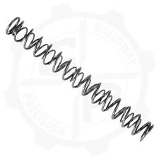 Increased Rate Recoil Spring Set for Remington RM380 by Galloway Precision