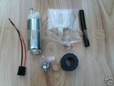 NEW FORD FIESTA FOCUS MONDEO 255 LPH UPRATED FUEL PUMP