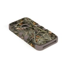 PROVEIL REAPER BUCK CAMO PHONE COVER, PROTECTOR - CAMOUFLAGE IPHONE 4