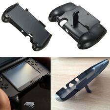 Tasche Gamepad Pad Halter Case Schutz Hülle Cover für Nintendo 3DS LL/XL Schwarz