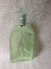VINTAGE  RARE FLEUR D'EAU EDT 3.3OZ.FOR WOMEN BY ROCHAS