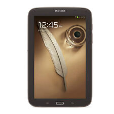 "Samsung Galaxy Note 8.0 8"" Tablet 2GB 16GB Android 4.1 Brown (GT-N5110)"