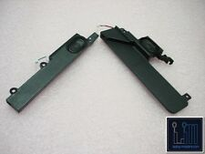 Sony VAIO T series SVT15 SVT15115CXS Left and Right Speaker Set 23.40A84.011