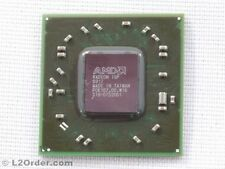 1X NEW AMD RADEON IGP 216-0752001 BGA chipset With Lead free Solder Balls