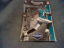 NFL FATHEAD WALL GRAPHIC (MIKE SIMS-WALKER)