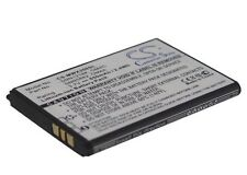 3.7V battery for MOTOROLA OM4C, SNN5882, EX211, SNN5882A, SNN1218K, WX260, WX390