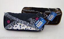 2 Stk.TopPoint Schlampertaschen Stifteaufbewahrungsbox bag beatBox 20 x 9 x 4 cm