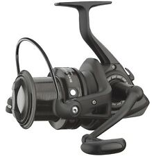 NEW Daiwa Black Widow Fishing Reel - 5500A - BWS5500A