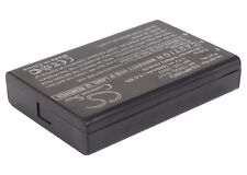 UK Battery for Ricoh Caplio 500G DB-43 3.7V RoHS