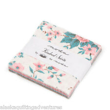 "Moda FABRIC Charm Pack ~ KINDRED SPIRITS ~ by Bunny Hill Designs 42 - 5"" squares"