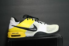 Nike Air Max Court Ballistec Tennis Sneaker '09 Nadal Multi Men 10.5 Dragon Hip