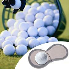 Club Sports Golf Accessories Pocker Golf Ball Cleaner Nylon Washer Cleaner