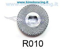 R010 SOTTO VOLANO PER MOTORE A SOPPIO VERTEX .18 DA 3cc SMALL FLYWHEEL HIMOTO
