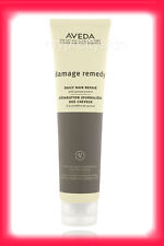 AVEDA DAMAGE REMEDY DAILY HAIR REPAIR HAIR NEW & FRESH 3.4 oz.