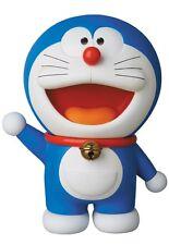Medicom Toy VCD No.224 Doraemon (STAND BY ME Doraemon Ver.)