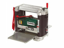 Metabo DH330 Bench Top Planer 1800 Watt 240 Volt Planer And Thicknesser 240v