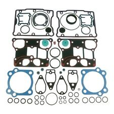 "James Top End Gasket Set for Harley 99-04 Twin Cam 95"" 17052-99-X"