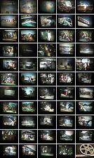 Super 8mm-Privatfilm 1980.Jahre-Weltreise-Afrika mit Maxim Gorki-Schiffsreise