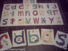 Phonic Sound Alphabet Frieze Teaching Resources Display KS1 EYFS Childminder cd