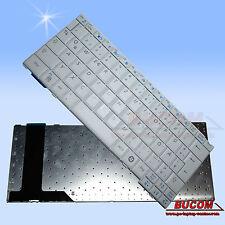 Samsung Tastiera Tedesca DE Tastiera NC20 Serie bianco