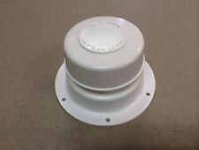 Roof Vent Cap Plastic Mobile Home Parts