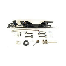 Unisteer Late 1967 to 1970 Big Block Ford Mustang Power Rack Kit IN STOCK