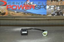 Genuine OEM KTM 690 Enduro 1190 1290 Offroad Fuel Dongle 60312953000
