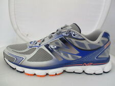 New Balance 1080 v5 men's RUNNING Trainers WITH D UK 12.5 US 13 EUR 47.5 *2893