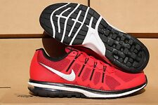 NIB-Nike Air Max Dynasty Men's Running/Cross Training Shoes Sz. 13