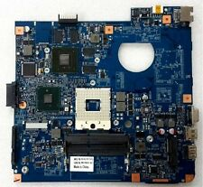 Acer Aspire 4741G Mainboard MB.R8H01.001 mit GeForce GT415M 1GB Grafikkarte