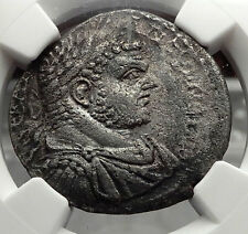 authentic ancient coin on ebay