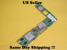 Asus Google Nexus 7 wifi (2012 1st gen) Tablet Logic Board Motherboard 16GB